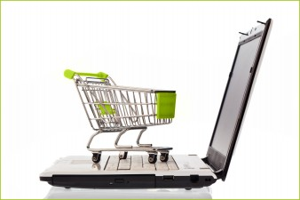 Создаем интернет магазин правильно