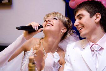 tamada-na-svadbu-2