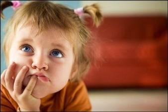 запор у ребенка 4 года