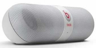Beats-By-Dr.-Dre-Beats-Pill-Portable-Wireless-Speaker-white
