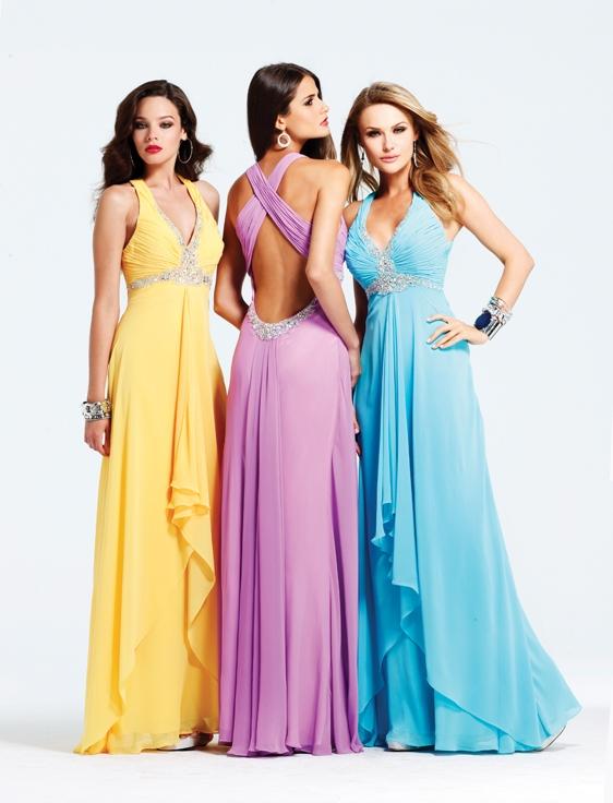 Интернет магазин 1001 Платье, большой выбор и адекватные цены фото