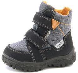В чем особенности детской мембранной обуви? фото