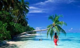 maldivyi-v-fevrale