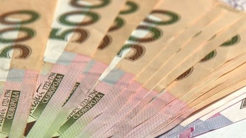 Как новости влияют на курс валют? фото