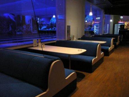 Как выбрать мебель для кафе/ресторана? фото