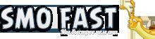 Как быстро раскрутиться в соц. сетях используя Smofast.com? фото