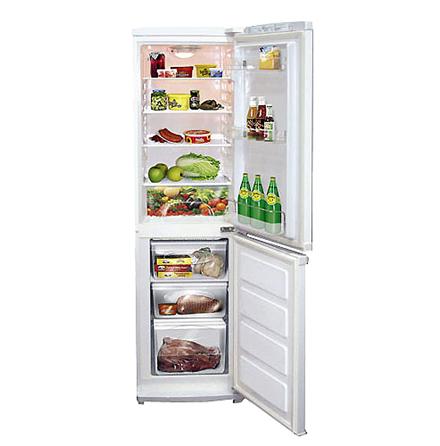 Как правильно выбрать узкий холодильник? фото
