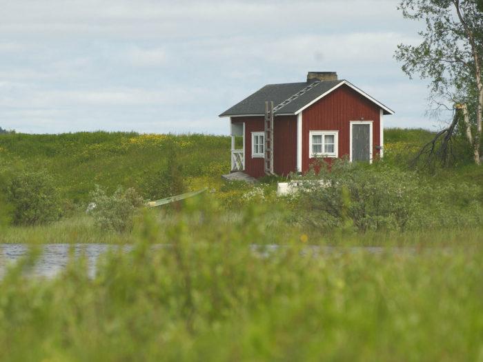 Как купить дом и землю без юридических проблем? - фото