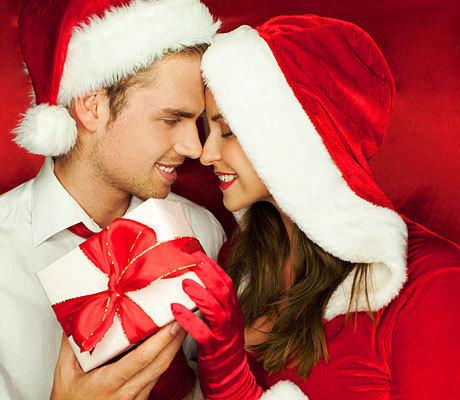 Что подарить мужчине на Новый год 2015? - фото