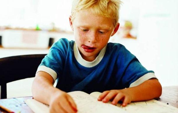 Что подарить мальчику на 9 лет? фото