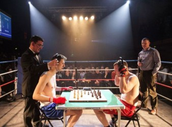 chessboxing_is_a_real_sport_640_24