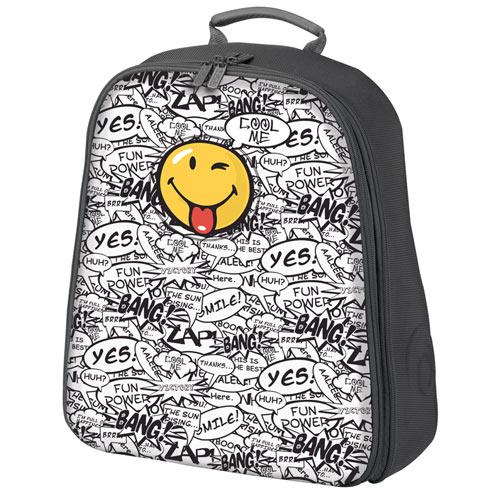 Какую сумку выбрать в школу? фото