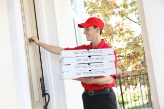 101288174_large_PizzaDelivery