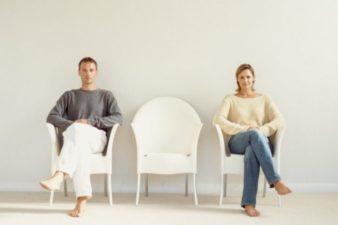 Как развестись, если есть ребенок?