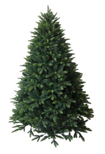 Чем искусственная елка лучше натуральной? 12 Пунктов - фото