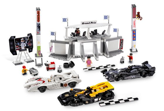 Какой выбрать конструктор LEGO для ребенка от 1 года? фото