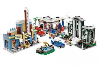 konstruktor-lego