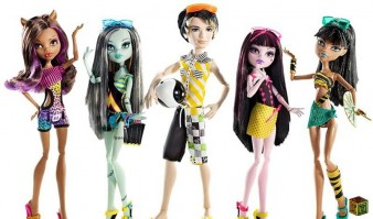1320408325_dolls-monster-high-wiki-s-w-tattoodonkeycom