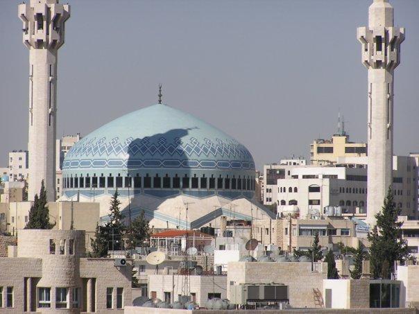 Что посмотреть в Иордании? фото