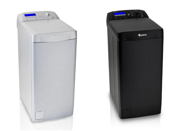 Как выбрать стиральную машину с вертикальной загрузкой? фото