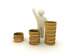Как сэкономить на покупках в интернете? фото