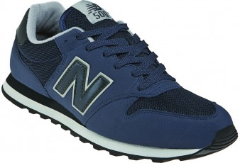 new-balance-4723-fall-winter-12-13-0034