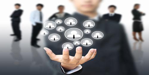 Как правильно приобретать готовый бизнес? фото