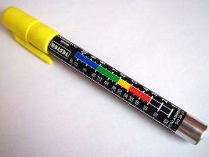 магнитный-толщиномер-лкп-300x225