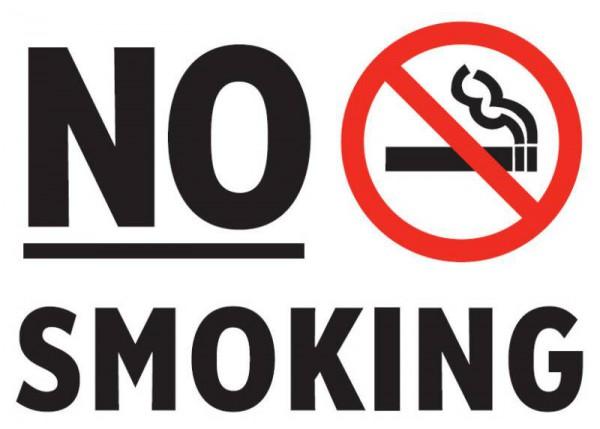 Как не курить в самолете? 4 Способа фото