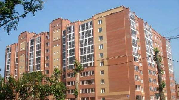 Как выбрать квартиру в Москве? фото