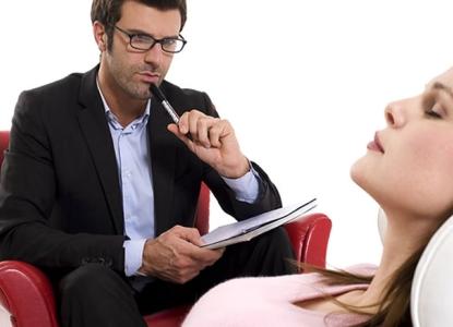 Как научиться быть психологом? фото