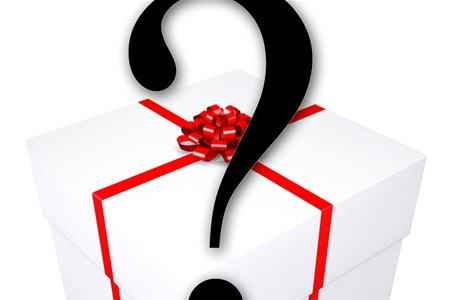 Какой подарок выбрать для друга? фото