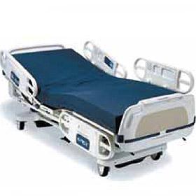 Почему для больных покупают функциональные кровати? фото