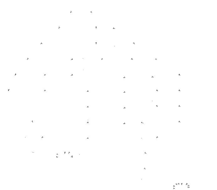 Что такое рекурсия (в программировании)? фото