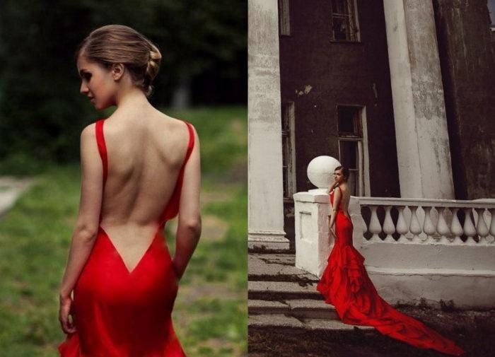 dress-2