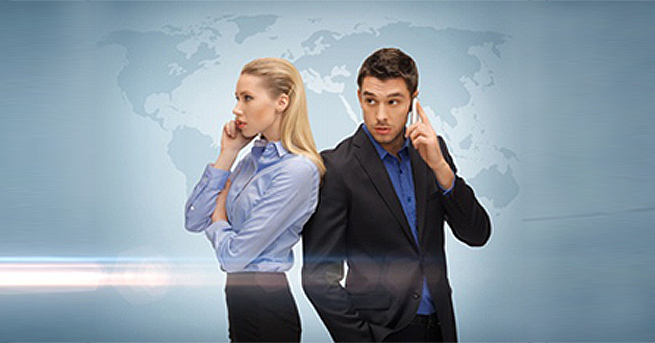 Как подключить безлимитные тарифы для сотовой связи? - фото