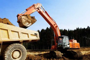 Zaxis-3-300x199