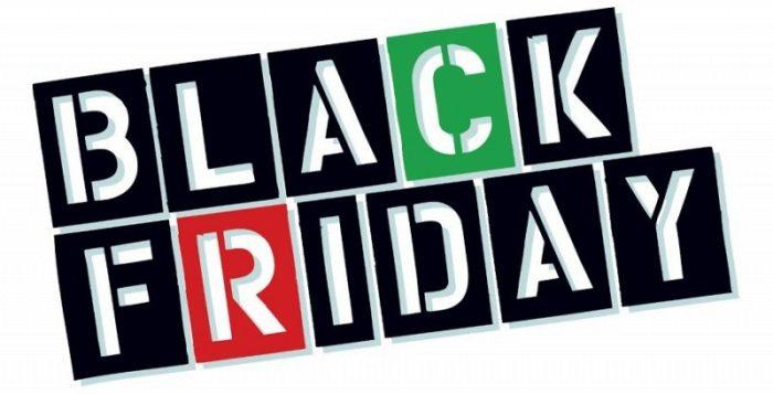 Как покупать в черную пятницу 2014? - фото
