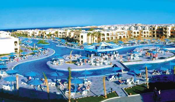 Ali-Baba-Palace-Egipt