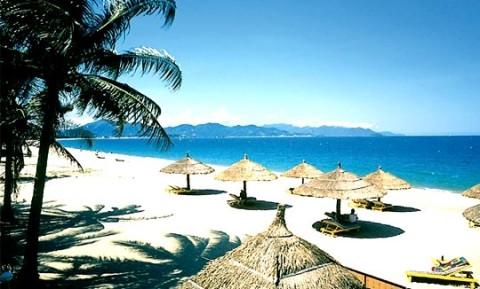 Какие курорты вас могут разочаровать в Таиланде? фото