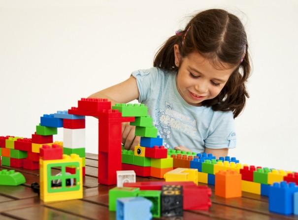 Как подобрать развивающие игры для детей 7 10 лет фото