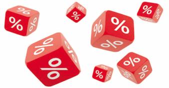 Виды-и-ставки-потребительских-кредитов-банков
