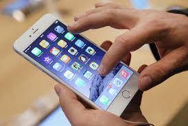 Как проверить айфон 6? фото