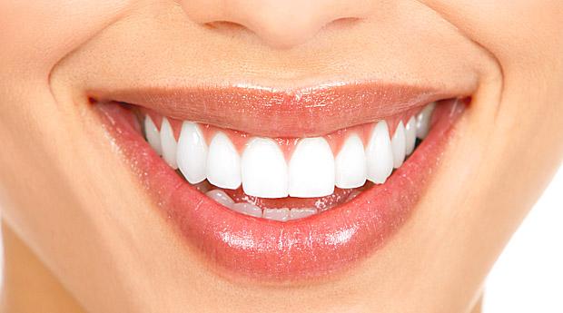 Как сохранить зубы здоровыми и красивыми? фото