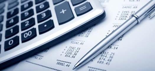 Сколько стоит просрочка по кредиту? фото