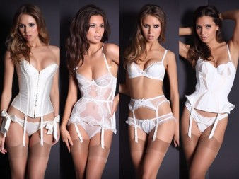 1310456856_bridal_lingerie_2011_by_agent_provocateur