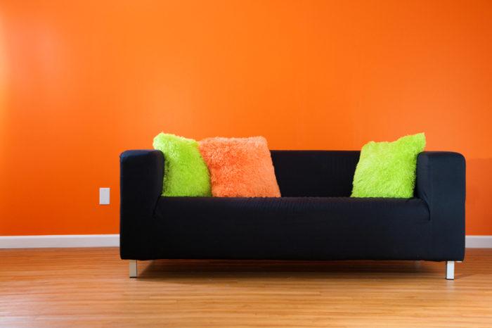 Почему важно правильно выбрать диван? фото