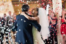 Как проходит свадьба в Италии? - фото