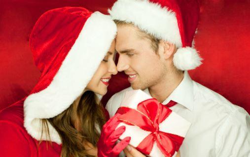 Что подарить мужу на Новый Год 2015? фото