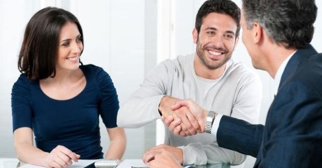 Как получить бесплатную консультацию юриста? фото
